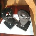 Fabricante de fábrica Outlet Heavy Duty Trailer Drawbar Towing Eye