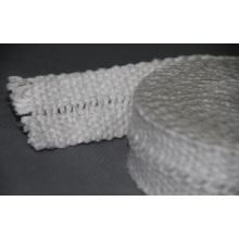 CFSLT керамические волокна лестница лентой усилены стальной проволоки