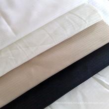 Herringbone Fabric in Good Quality (HFHB)