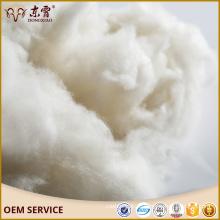 кашемир волокна / чистый материал пашмины топы / кашемир топы