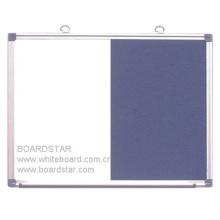 Aluminum Conbination Bulletin Board