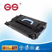 Remanufacturado C8543X cartucho de tóner para 8543X cartucho de tóner para HP 9040 / 50MFP / 9050/9000