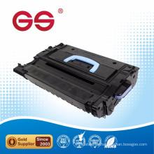 remanufactured C8543X toner cartridge for 8543X toner cartridge for HP 9040/50MFP/9050/9000