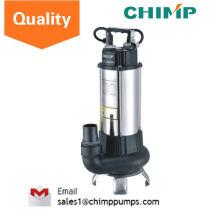 Hight Quality Tauchwasserpumpe (V1100F)