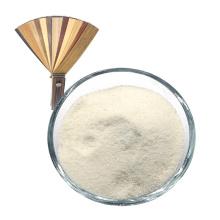 Polyethylene Wax  VN-PEW02