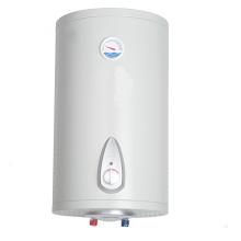Chauffe-eau électrique de thermostat de stockage pour la douche