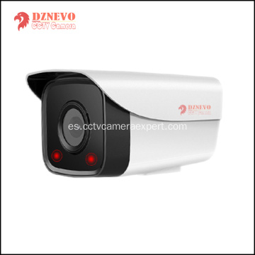 Cámaras CCTV HD-IPC-HFW2120M-I2 de 1.3MP HD