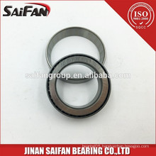 LM48548A/LM48510 Roller Bearing Inch Size SAIFAN SET58 Bearing