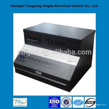 China high quality oem factory custom sheet metal bending product