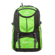 Best bicycle sport outdoor Camping Backpack for men