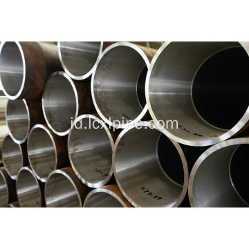 ASTM A106B A53 Carbon Seamless Steel