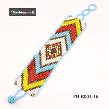 2013 womens trendy bracelet