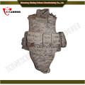 Fournisseur en Chine Quick Release Bullet Proof Vest