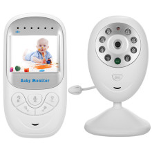 2.4inch+Wireless+Digital+Video+Baby+Monitor+Camera