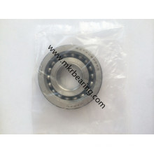Angular Contact Ball Bearing 23tac62b