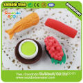 Novelty Eten Gommen For Kids Gift