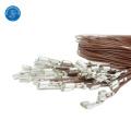 Hersteller maßgeschneiderte Elektroherd Kabelbaum Kabelkonfektion