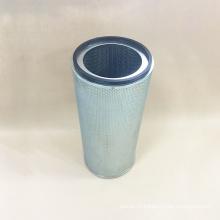 Elemento de filtro de coalescência de turbina 95-137