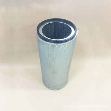 Фильтрующий элемент коагулятора турбины 95-137