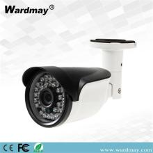 CCTV 1.0MP Beveiliging Surveillance IR Bullet AHD Camera