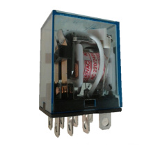 Jqx-13f Serie Elektrisches Allzweck-Leistungsrelais