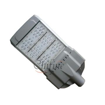 OEM de aluminio a presión luces de calle
