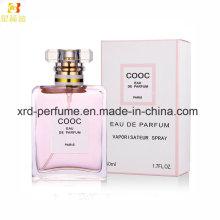 50ml Elegant Perfume for Women