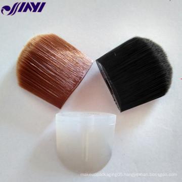 Face blush brush Cosmetic cheek makeup brush Applicator