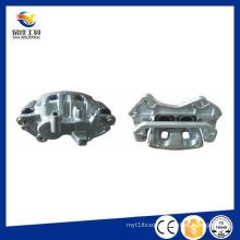 High Quality Auto Electric Brake Caliper
