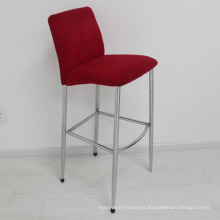 Factory Price Modern Bar Chair with High Quality