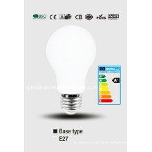 Copo cheio lâmpada LED PS60-Qb