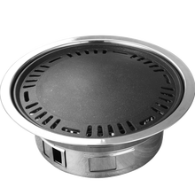 All-season Restaurants Applicable Fast Food and Takeaway Food Services Griddles and Grill Pans