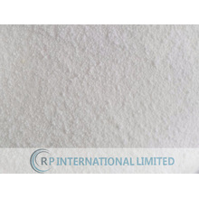 Quality L(+)-Tartaric Acid BP/USP/E334