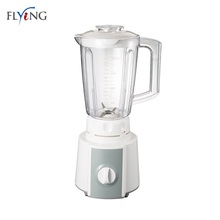 Ihre Kreationen 3-in-1 Krug Smoothie Mixer