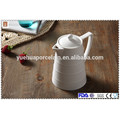 1000ml ceramic drinking coffee water pot wholesale
