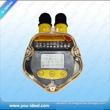 Sensor de detecção de nível de água; Interruptor de nível de água; Nível de água ultra-sônica / sensor de nível de água sem fio GPRS