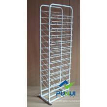 Металлический складной коврик для пола (pH15-108)