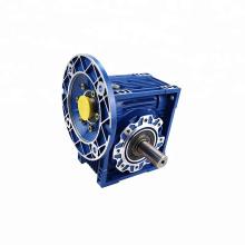 speed reducer gearbox worm gear reducer