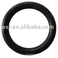 FDA grade rubber o ring