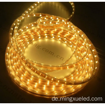 Double Channel Side Shine Led Strip 3014 Side Emitting Led Streifen