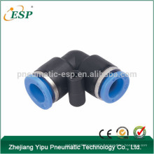 china union elow pv nylon air line one touch connecting fittings