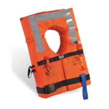 SOLAS approved lifejacket ship lifesaving lifejacket