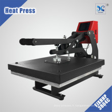 2016 CE APPROBATION machine à imprimer automatique à t shirt numérique 40x50cm