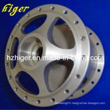 Auto Free ATV Wheel Hub Motor