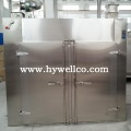 CT-C Series Hot Air Ciruclation Tray Dryer