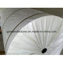 Factory Produce Polyesterr Mat for Bitumen Waterproof Membranes