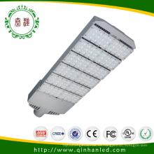 7 años de garantía Solar LED Road Lighting UL 300W LED Street Light con SPD