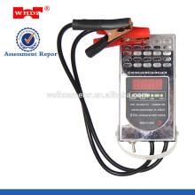 BT54 Lead acid battery tester