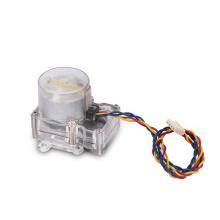 ball valve motorized Waterproof DC Gearbox kinmorekm 42f1 320 motor