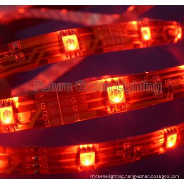 LED Strips, LED Strip Light